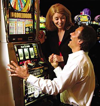 Internal revenue code gambling income free pokie slots games